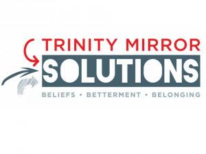 Trinity Mirror Solutions